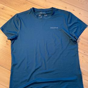 Endurance t-shirt