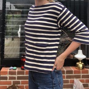 Lækker by Malene Birger trøje i str M, fitter dog flere forskellige størrelser alt efter ønsket fit😊 Skriv for spørgsmål