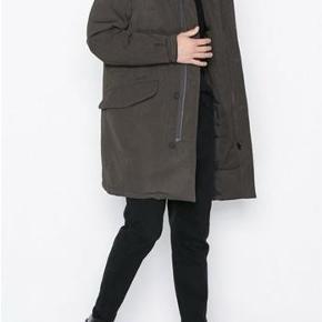 Hope frakke