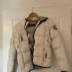 G.I.G.A. DX frakke