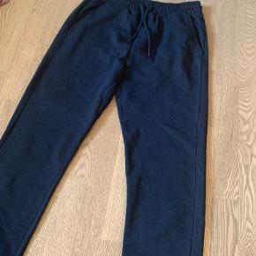 Koton bukser