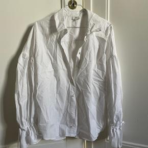 River Island skjorte
