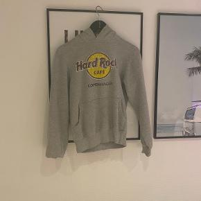 Hard Rock Cafe andet overtøj