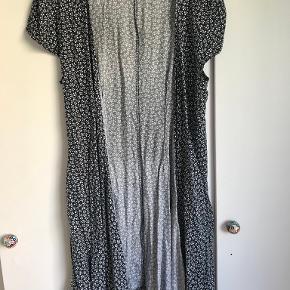 Brandy Melville kjole