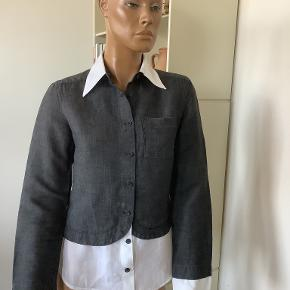 Bitte Kai Rand bluse