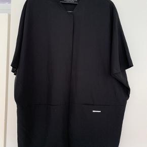 Beaumont jakke