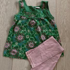 Bon'A Parte - Kids Tøjpakke