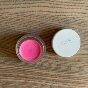 Rms Beauty Makeup