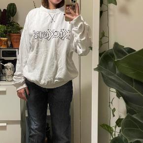 Kickers sweater