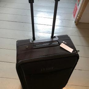 Ferré Kuffert