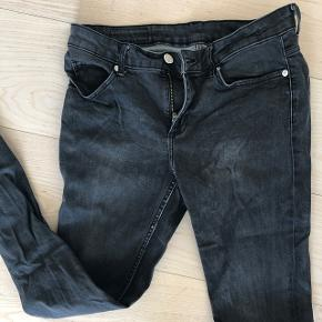 Jeans fra Cheap Monday str 29/32