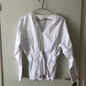 In Wear skjorte