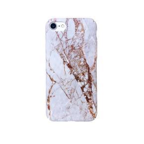 ⭐️ NYE COVERS TIL SALG ⭐️  Fantastisk kvalitet af blød silikone, som er utrolig nemt at tage af- og på 🤩 De passer perfekt til din iPhone og beskytter din iPhone virkelig godt📱De er vandafvisende samt modstandsdygtige overfor fingeraftryk💧👋🏼 De er desuden kompatible med trådløs opladning🔌  Det er fra Emma Victoria Copenhagen  STØRRELSER 📱iPhone 6 / 7 / 8 / SE 📱iPhone 11 📱iPhone 11 Pro Max  💸 PRISER 💸 Pris for 1 cover er 100,-   📦 Gratis fragt 🚚 1-2 hverdages levering med DAO 🏭 Meget begrænset lager  Spørg endelig 😄