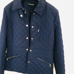 Dejlig Lauren - Ralph Lauren frakke. Brugt få gange.