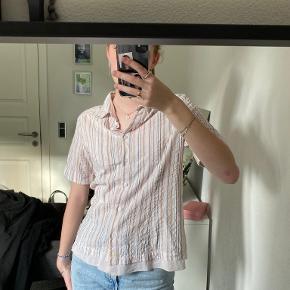 Brandtex skjorte