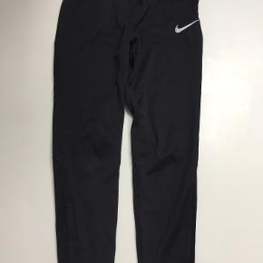 Nike Sportswear underdel
