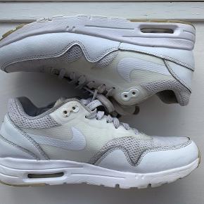 Nike Air Max sneakers, str. 38