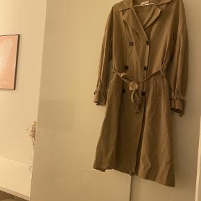 MILK COPENHAGEN frakke