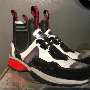 Melvin & Hamilton Sko & støvler