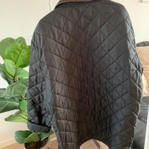 Vintage termo jakke.