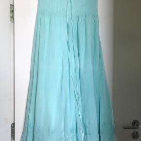 Rosamunde kjole