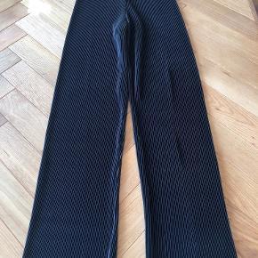 Primark bukser