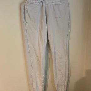Off-white bukser