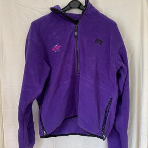 Used Future UFU sweater