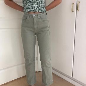 Arket jeans