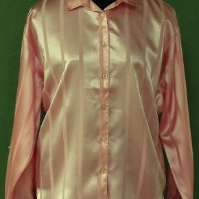 EUROFASION skjorte