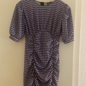 NEW girl Order kjole
