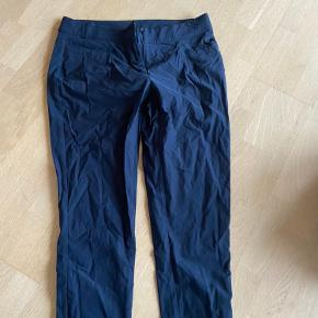 Lau Rie andre bukser & shorts
