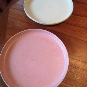 Julie Damhus porcelæn
