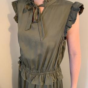 Soyaconcept kjole