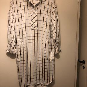 Munthe øvrigt tøj