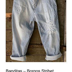 Banditas bukser