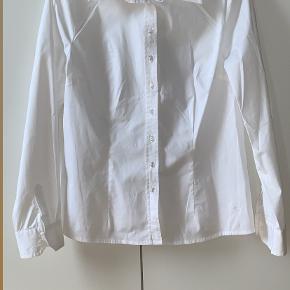 Bon'A Parte skjorte