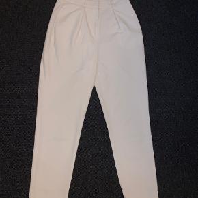 ONLY bukser