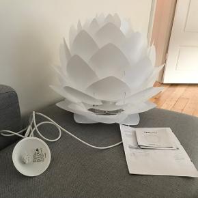 Helt ny Vita Copenhagen pendel lampe. Fejlkøb. Afhentes på Frederiksberg 😀