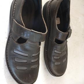 Bubetti andre sko & støvler