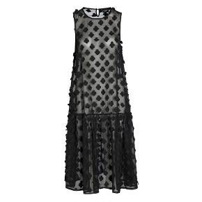 Super fin kjole fra bitte Kai rand  Aldrig brugt.  BYD