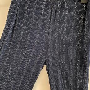 Super fine glimmer bukser
