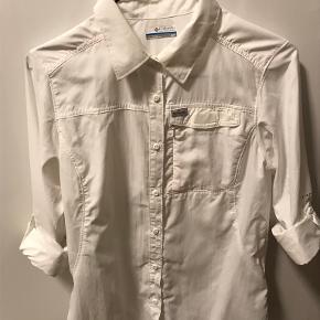 Columbia skjorte