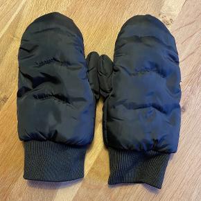 Vero Moda handsker & vanter
