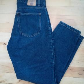 Pull And Bear jeans