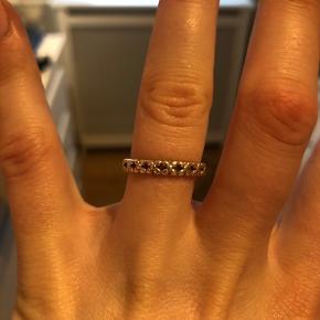 Kranz & Ziegler ring