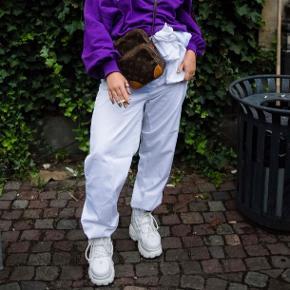 DICKIES boilersuit købt på Amazon. Kun brugt én gang.  Kan hentes på Frederiksberg eller tæt på Rådhuspladsen. Skal den sendes betaler køber fragt samt 20,- til konvolut 💐     #trendsalesfund #secondchancesummer
