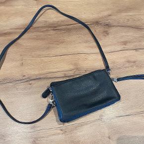Saint Sulpice håndtaske