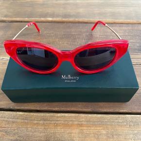 Mulberry Solbriller