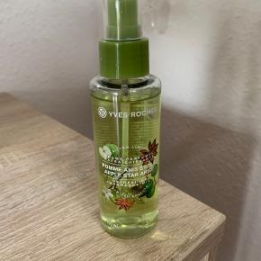 Yves Rocher parfume
